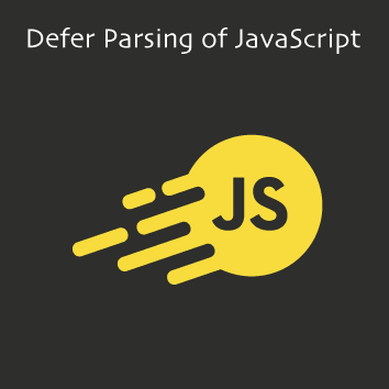 Magento Defer Parsing of JavaScript Base Image