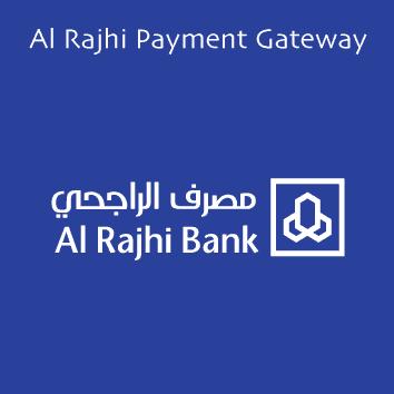 Magento 2 Al Rajhi Payment Gateway by Meetanshi