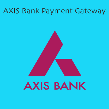 Magento 2 Axis Bank Payment Gateway Base Image
