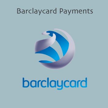 Magento 2 Barclaycard Payments Base Image
