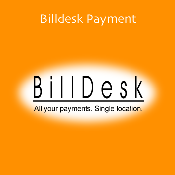 Magento 2 Billdesk Payment Base Image