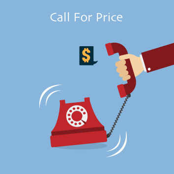 Magento 2 Call for Price base image
