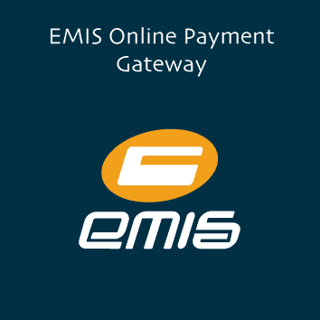 Magento 2 EMIS Online Payment Gateway by Meetanshi