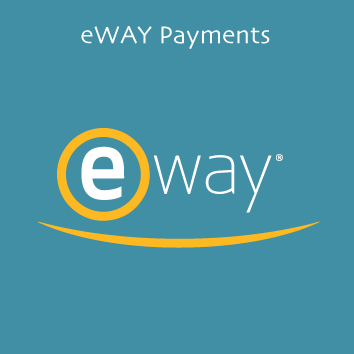 Magento 2 eWay Payments Base Image