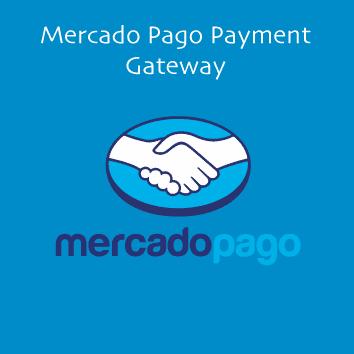 Magento 2 Mercado Pago Payment Gateway Extension