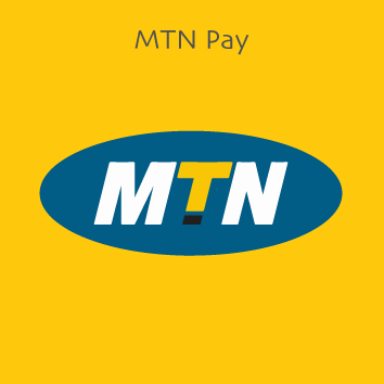 Magento 2 MTN Pay Base Image