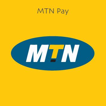 Magento 2 MTN Pay Base Image