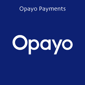 Magento 2 Opayo Payments by Meetanshi