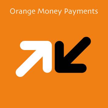 Magento 2 Orange Money Payments Base Image