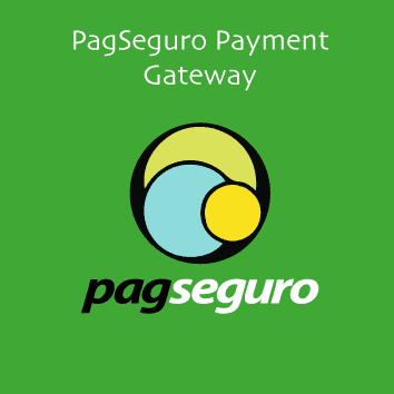Magento 2 PagSeguro Payment Gateway by Meetanshi