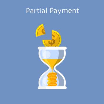 Magento 2 Partial Payment Base Image