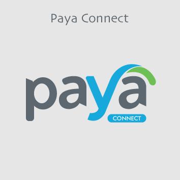 Magento 2 Paya Connect by Meetanshi
