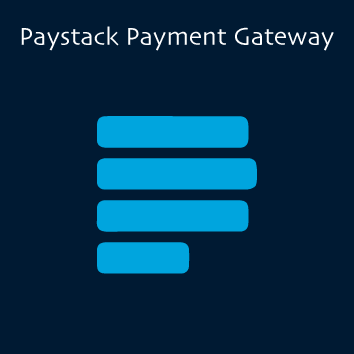 Magento 2 Paystack Payment Gateway Base Image