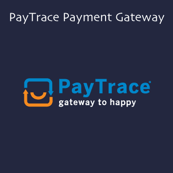 Magento 2 PayTrace Payment Gateway by Meetanshi