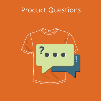 Magento 2 Product Questions by Meetanshi