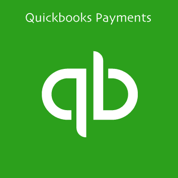 Magento 2 Quickbooks Payments Base Image