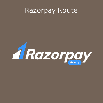 Magento 2 Razorpay Route by Meetanshi