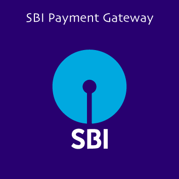 Magento 2 SBI Payment Gateway Base Image