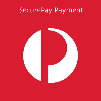 Magento 2 SecurePay Payment by Meetanshi