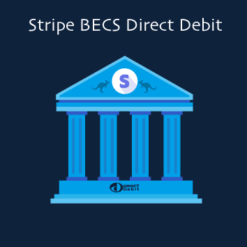 Magento 2 Stripe BECS Direct Debit Base Image