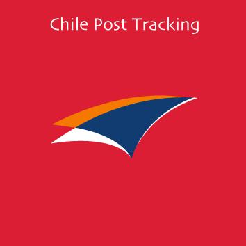 Magento Chile Post Tracking Base Image