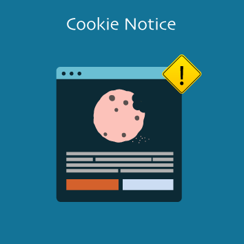 Magento Cookie Notice Base Image