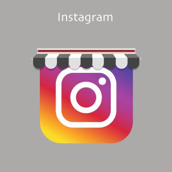 Magento Instagram Base Image
