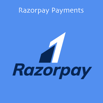 Magento Razorpay Payments Base Image