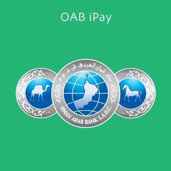 Magento 2 OAB iPay Base Image