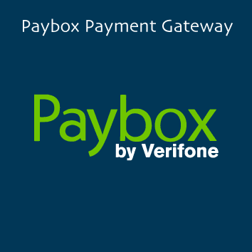 Magento 2 Paybox Payment Gateway Base Image