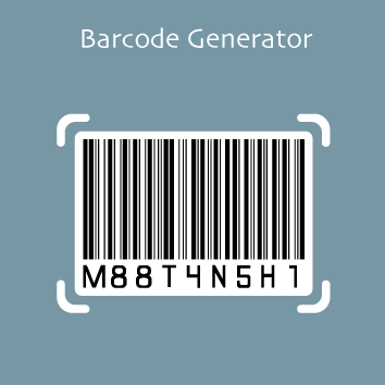 Image result for Barcode