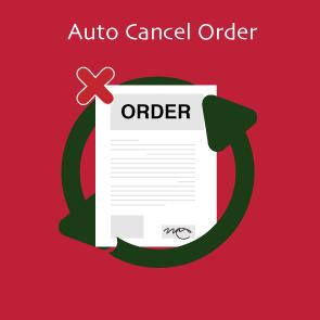 Magento 2 Auto Cancel Order Thumbnail