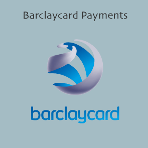 Magento 2 Barclaycard Payments Thumbnail