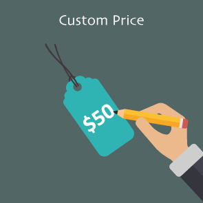 Magento 2 Custom Price Thumbnail