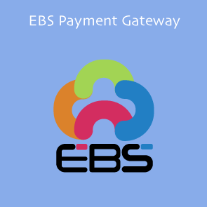 Magento 2 EBS Payment Gateway Thumbnail