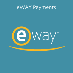 Magento 2 eWay Payments Thumbnail