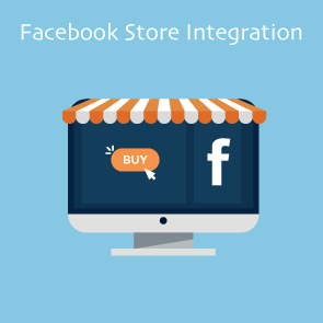 Magento 2 Facebook Store Integration Thumbnail