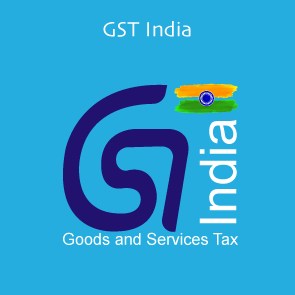 Magento 2 GST India Thumbnail