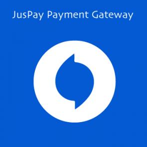 Magento 2 JusPay Payment Gateway Thumbnail