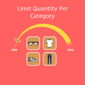 Magento 2 Limit Quantity Per Category Thumbnail