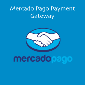 Magento 2 Mercado Pago Payment Gateway by Meetanshi