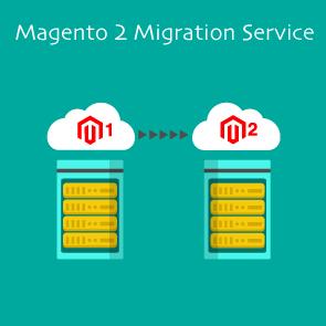 Magento 2 Migration Service Thumbnail