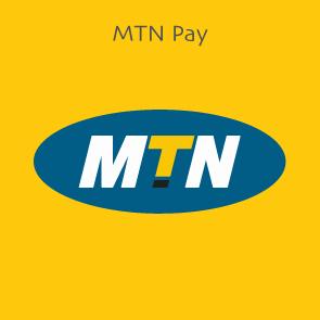 Magento 2 MTN Pay Thumbnail