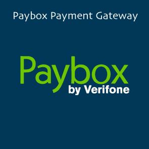 Magento 2 Paybox Payment Gateway Thumbnail