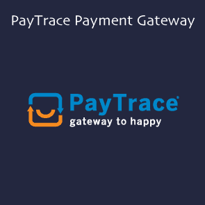 Magento 2 PayTrace Payment Gateway Extension