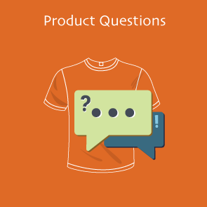Magento 2 Product Questions Extension
