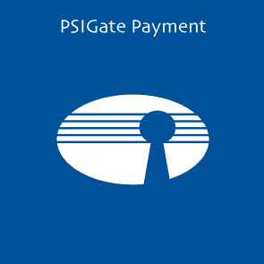 Magento 2 PSiGate Payment Extension