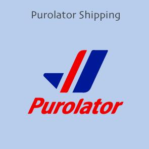 Magento 2 Purolator Shipping thumbnail