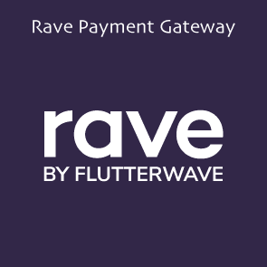 Magento 2 Rave Payment Gateway Thumbnail
