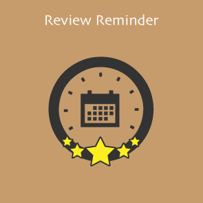 Magento 2 Review Reminder Thumbnail